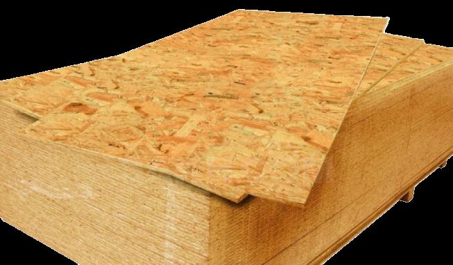 osb, osb cena, kokskaidu plāksnes, OSB kokskaidu plāksnes, OSB 18mm