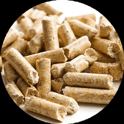 granulas, kokskaidu granulas, granulas cena, granulu cenas, granulas 6mm, pārdod granulas, granulas cena par tonnu, granulas apkurei, kokskaidu granulas cena, granulas ar piegādi, skaidu granulas, apkures granulas cena